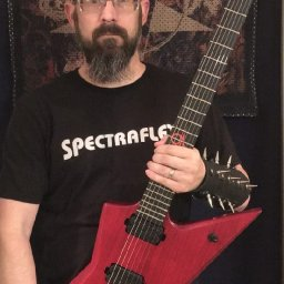 ritchie-randall-gravehuffer-solar-guitars-website