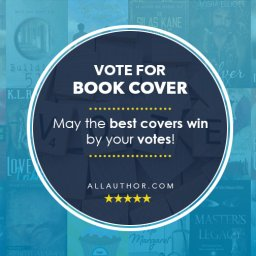 vote-for-your-favorite-book-covers-open-to-all-allauthor