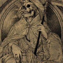 full-length-review-crimson-moon-mors-vincit-omnia-debemur-morti-productions-by-sarah-mckellar