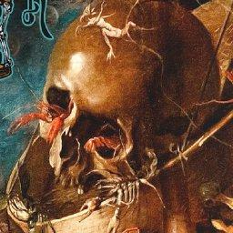 full-length-review-bestial-invasion-monomania-nocturnus-records-by-sarah-mckellar