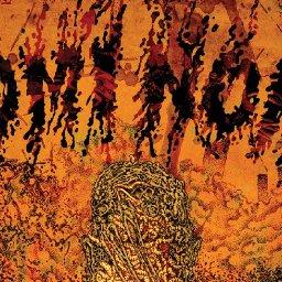 full-length-review-vomi-noir-les-myasmes-de-la-deliquescence-terrible-mutilation-records-by-devin-joseph-meaney