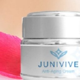 junivive-creme-et-serum