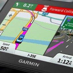 garmincom-express-garmin-express-download-install-register