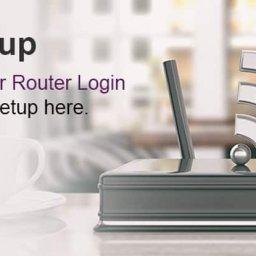 mywifiextnet-login-setup-mywifiextlocal-wifi-range-extender