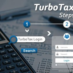 turbotax-login-turbotax-sign-in-turbotax-login-us