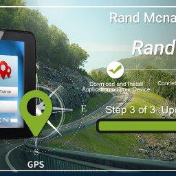 rand-mcnally-dock-update-rand-mcnally-update