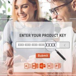 officecom-setup-enter-product-key-wwwofficecom-setup