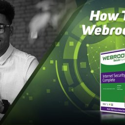 how-to-activate-webroot-antivirus