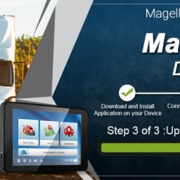 magellan-roadmate-update