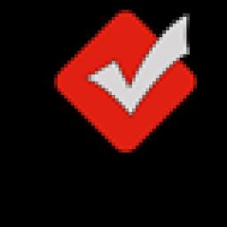 turbotax-sign-in-turbotax-login-usa-turbotax-account