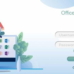 officecom-myaccount-setup-and-login-to-your-office-account