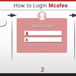 mcafee-login-mcafee-sign-in-mcafee-account-mcafee-home
