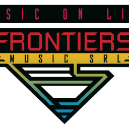 frontiers-music-show-3-5-est-8-10-uk-time