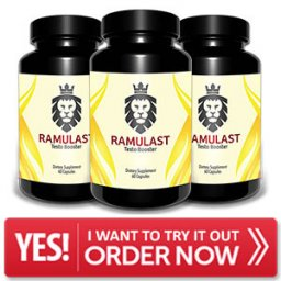 ramulast-to-sustain-a-good-sex-life-try-this-testo-booster-now