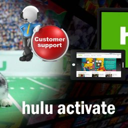 hulu-activate-enter-the-code-here-to-activate-hulucom-activate