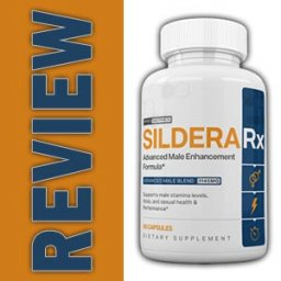 silderarx-review-price-side-effects-benefits-where-to-sildera-rx