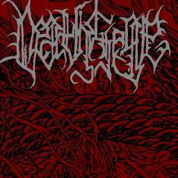 demo-review-deathsiege-unworthy-adversary-independent-by-dave-wolff
