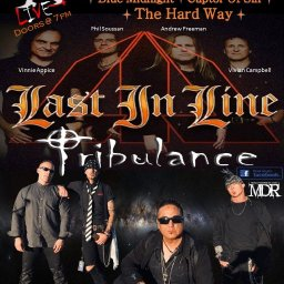 last-in-line-w-tribulance