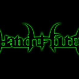 hand-of-fire-live-interview-with-the-zach-moonshine-show