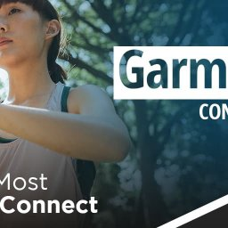 garmin-connect-online-fitness-community-app-garmin