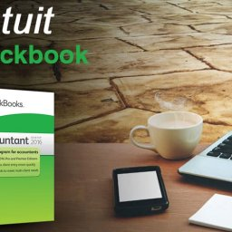 camps-intuit-campsintuitcom-intuit-account-login