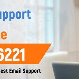 roadrunner-email-support-1-844-902-0608-call-toll-free