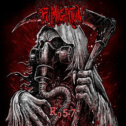 r0-57-ep-by-fumigation