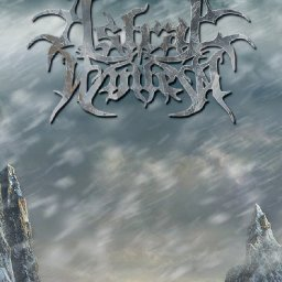 full-length-review-astral-winter-perdition-ii-immortal-frost-productions-by-dave-wolff