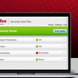 mcafeecom-activate-download-activate-mcafee-with-product-key