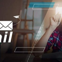 aol-mail-aol-mail-login-aol-login-aol-email-aol-sign-in