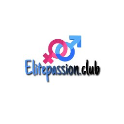 adult-classified-advertising-listings-elitepassion