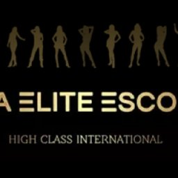 high-class-escorts-hyderabad-call-girls-escorts-in-hyderabad