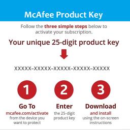 mcafeecom-activate-mcafee-activation-enter-your-key-mcafeecom-activate-mcafee-activation-enter-your-key