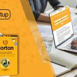 nortoncom-setup-norton-setup-product-key-wwwnortoncom-setup