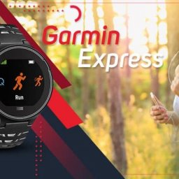 garmincom-express-garmin-express-login-garmin-update