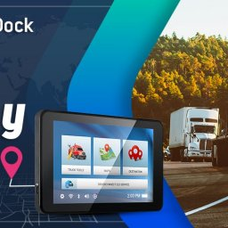 rand-mcnally-dock-install-download-gps-update