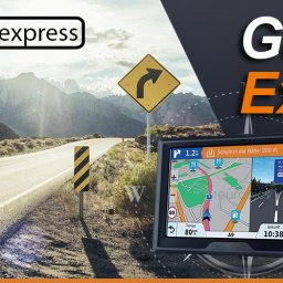 garmincom-express-register-update-sync-your-garmin-device