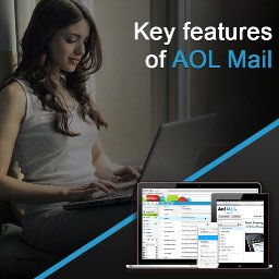 aol-mail-aol-mail-login-mailaolcom-aol-mail-account