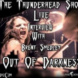 live-interview-with-brent-smedley-from-band-out-of-darkness-on-the-thunderhead-show
