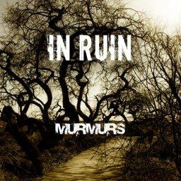 in-ruin