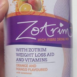 zotrim-herbal-weight-loss-pills-ingredients-are-clinically-tested