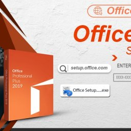 officecom-setup-enter-office-product-key-office-setup