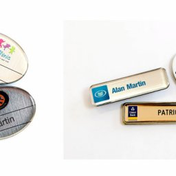 executive-name-badges-conference-badges-recognition-express