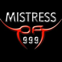 mistress-of-999
