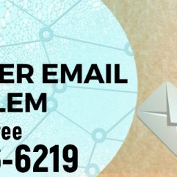roadrunner-email-problems-1-833-536-6219-call-for-help