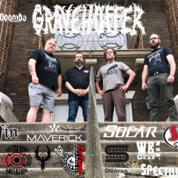 into-the-pit-with-dj-elric-interview-with-gravehuffer-part-3-show-251