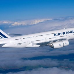 air-france-reservation-1-888-526-9336-number-for-tickets