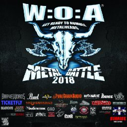 wacken-metal-battle-canada-compilation-vol-5-by-wacken-metal-battle-canada