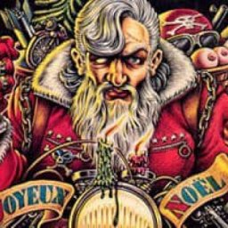 thunderhead-metal-christmas-show-today-5pm-est