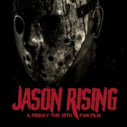 jason-rising-a-friday-the-13th-fan-film-by-quoth-the-raven-o-a-podcast-on-anchor